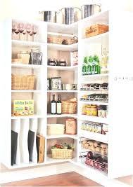 free standing kitchen counter kitchen counter shelf kitchen counter shelves free standing shelf
