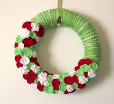 51 diy wreaths ideas