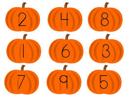 picture math free download clip art free clip art on clipart