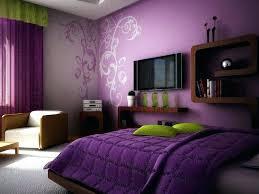 chambre violet et blanc chambre violet blanc chambre deco chambre gris blanc violet