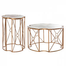 Coffee And Side Tables Coffee Tables Tables Furniture Aidan Gray