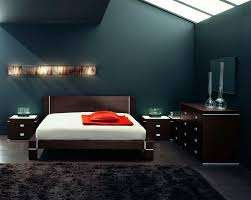 Minimalist Room Design Men U0027s Bedroom Decorating Ideas Minimalist Platform Bedroom