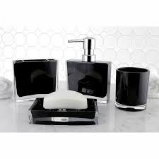 best 25 modern bathroom accessory sets ideas on pinterest