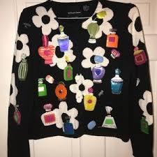 89 michael simon sweaters michael simon bumble bee sweater