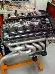 nice picture and european wiring diagram request bmw m5 forum