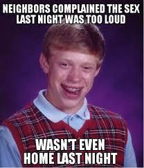 Funny Sex Jokes Memes - evening jokes 20 pics
