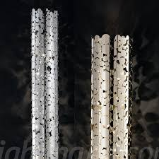 Floor Lamp Tree Branches Bubbles Floor Lamp 427 6p By Luce Da Vivere At Lighting55 Com