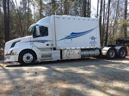 volvo tractor trailer for sale used trucks ari legacy sleepers