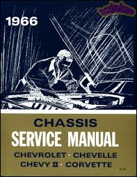 chevrolet caprice shop service manuals at books4cars com