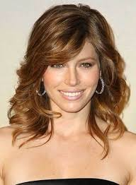 long hair over 45 45 best hairstyles for long hair with bangs