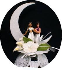 aladdin u0026 jasmin wedding cake topper glasses server book garter