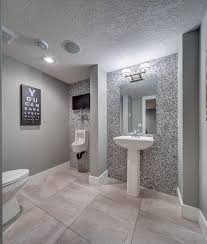 image of decorating cave bathroom 166 best cave decor images on home ideas living