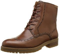 buy boots cheap uk pikolinos s shoes boots uk buy pikolinos s shoes