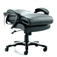 computer desk chairs office depot office depot chairs uk desk chair black download mesh office inside