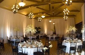 Where To Buy Used Wedding Decor 6675