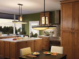kitchen formica table and chairs island kits lighting kitchener