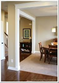 Wainscoting Ideas For Dining Room by 12 Ways To Wainscote Wainscoting Ideas Wainscoting And Room