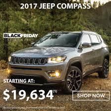 dodge ram dealers az bill luke chrysler jeep dodge ram chrysler dodge jeep