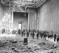 89 best new reich chancellery images on pinterest wwii