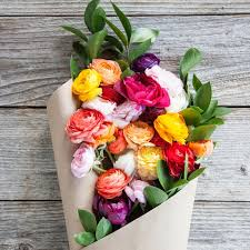 fresh flower delivery s day gift giving made simple fresh flowers fresh flower