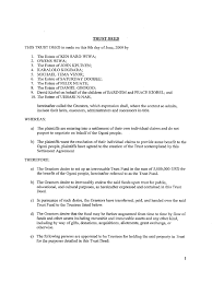 official letter format how to write an will template florida 04