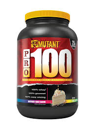 gourmet birthday cakes mutant pro 100 whey delicious high quality gourmet