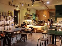 taipei cafe u2014 5 most famous u0026 best cafes in taipei you must visit