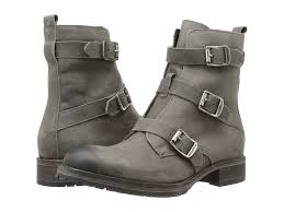 womens boots green leather wolverine s boots