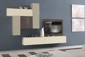 Libreria A Cubi Ikea by Gullov Com Panca Imbottita Con Braccioli