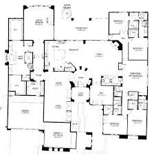 2 story 4 bedroom house plans five bedroom house plans one story 4 bedroom 2 story house plans
