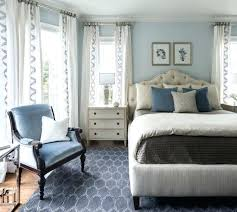 Light Blue Grey Bedroom Light Blue And Gray Bedroom Blue And Grey Bedroom Ideas Blue And