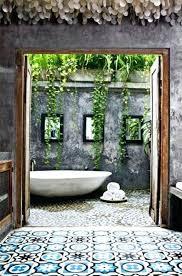 themed bathroom ideas outdoor themed bathroom ideas spurinteractive com