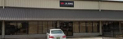 job openings in greenville sc j a king birmingham alabama job openings