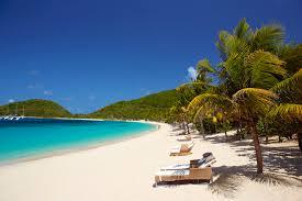best caribbean vacation spots travel map