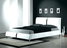 chambre adulte conforama soldes tete de lit tete de lit soldes conforama soldes lit lit
