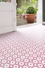 Vinyl Kitchen Flooring by Best 20 Self Adhesive Floor Tiles Ideas On Pinterest Self