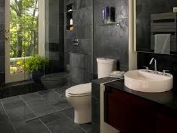 bathroom contemporary guest bathroom ideas contemporary guest