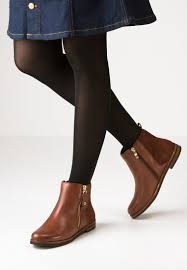 womens boots in debenhams caprice boots cognac shoes ankle entire collection caprice
