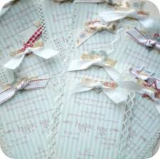 shabby chic baby shower invitations once again everything u2026 flickr