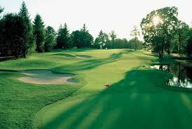 golf tips jess frank golf academy
