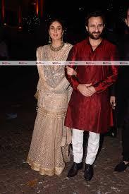 diwali 2017 celebs spotted at aamir khan u0027s party
