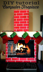 best 20 christmas cubicle decorations ideas on pinterest office
