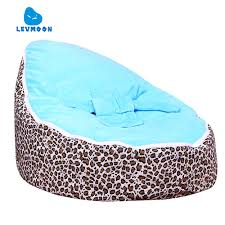 online get cheap kids folding bed chair aliexpress com alibaba