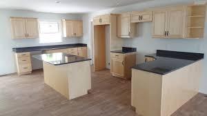 maple kitchen furniture custom maple kitchen cabinets