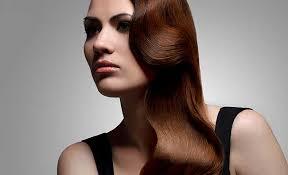 hair extensions nottingham nottingham academy academy