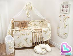 27 best baby bedding images on pinterest baby beds baby bedding