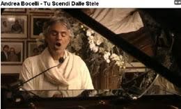 www bocelli de cds