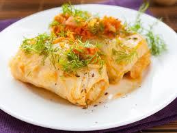 russe en cuisine goloubtsy cuisine russe gastronomiac