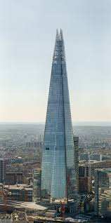 150 Ft In Meters List Of Tallest Buildings In The United Kingdom Wikipedia