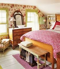 Images Of French Country Bedrooms French Country Bedroom Decorating Ideas Beautiful Pictures
